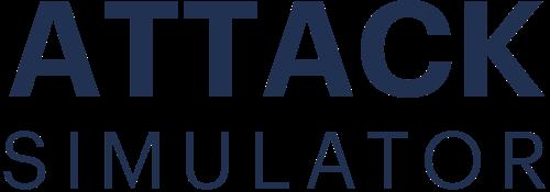 ATTACK Simulator