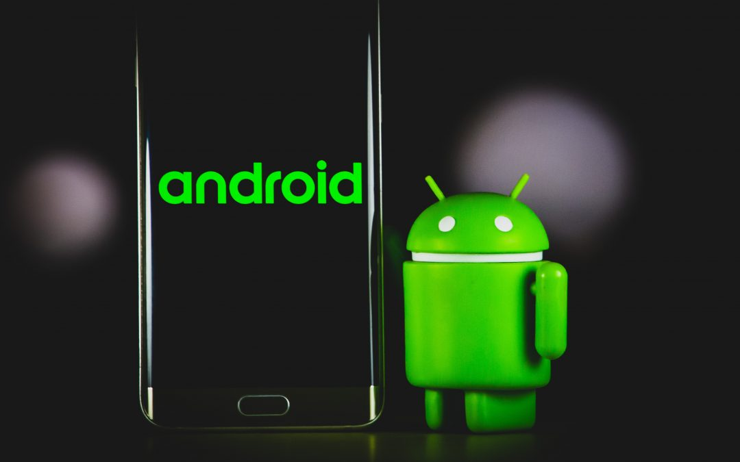 LodaRAT Windows Malware affects Android Devices