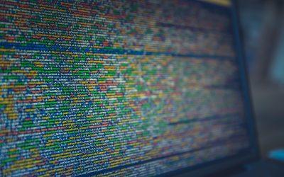85K MySQL Servers were hit by PLEASE_READ_ME Ransomware